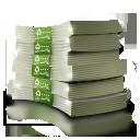 papermoney128