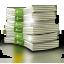 papermoney64