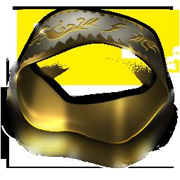 ring256