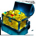 treasure128