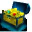 treasure64