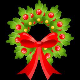 christmas_bow256