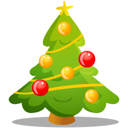 christmas_tree256