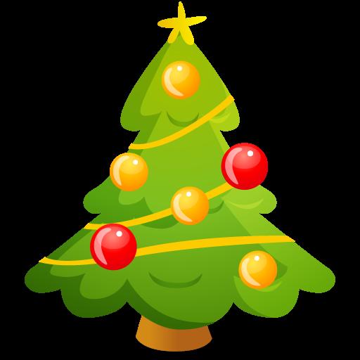 christmas_tree512