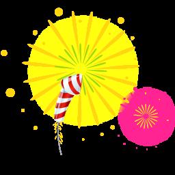 fireworks256