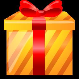 gift256