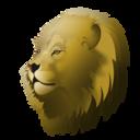 aslan_128