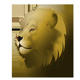 aslan_256