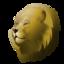 aslan_64