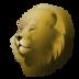 aslan_72