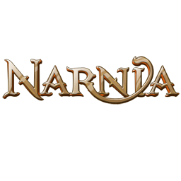 logo_narnia_256