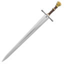 peters_sword_128