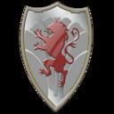 shield_128