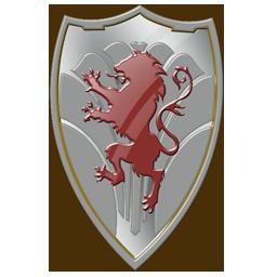 shield_256