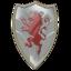 shield_64