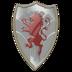 shield_72