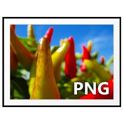 png-file