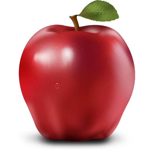 apple512