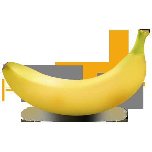 banana512