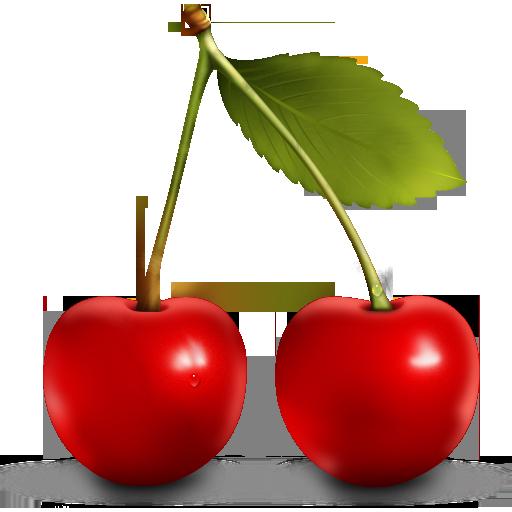 cherry512