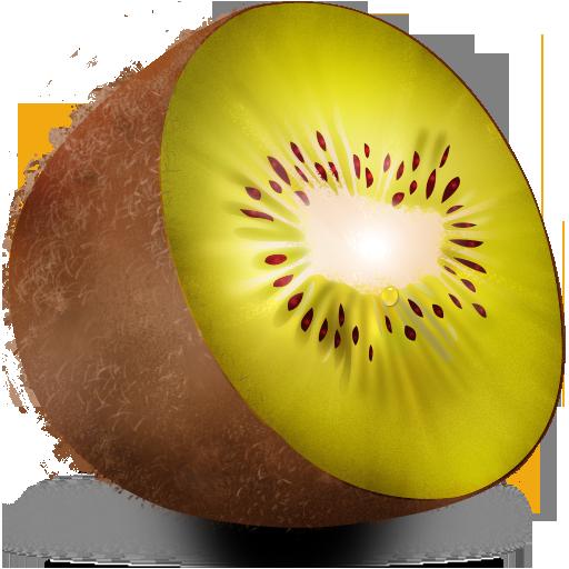 kiwi512