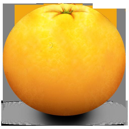 orange512