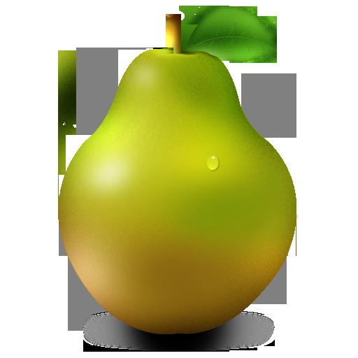 pear512