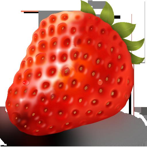 strawberry512