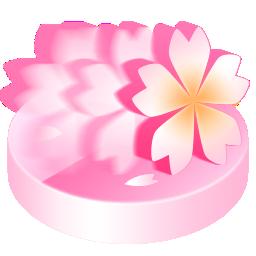 pink-10
