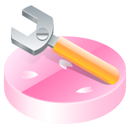 pink-12