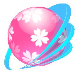 pink-14