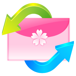 pink-15