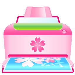pink-17