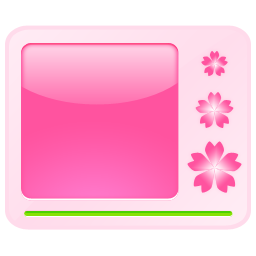 pink-20