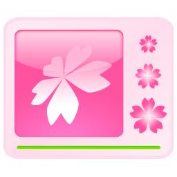 pink-21
