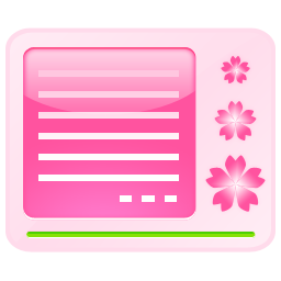 pink-24