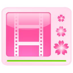 pink-25