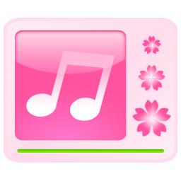 pink-26