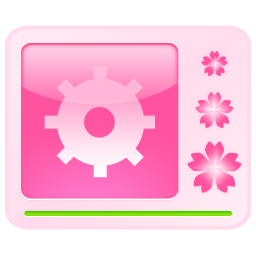 pink-27