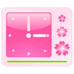 pink-28