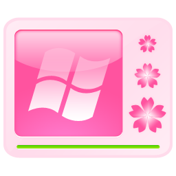 pink-29