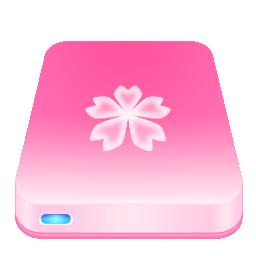 pink-33