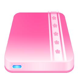 pink-36