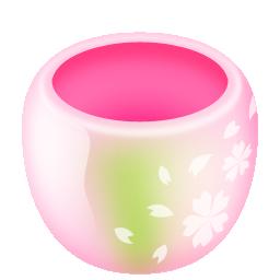 pink-37