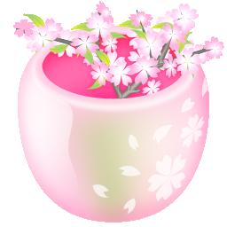 pink-38