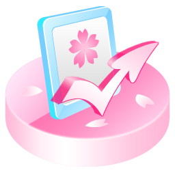 pink-8