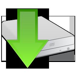 downloadcd