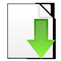 fichierdownload