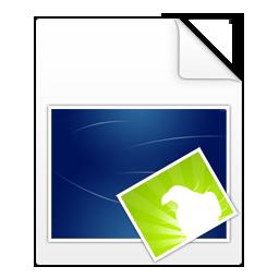 fichierimage