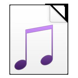 fichiermusique